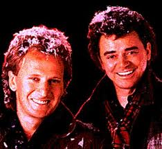 Air Supply-Then
