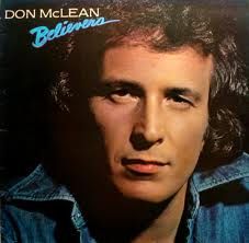 Don McLean-Then