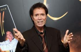 Cliff Richard-Now
