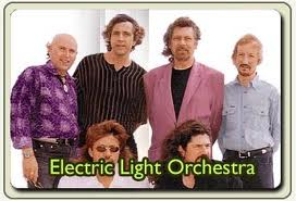 Electric Light Orchestra-Recent