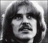 Gary Wright-Later