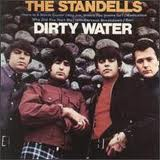 The Standells-Then