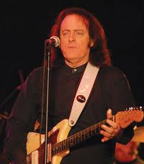 Tommy James-Now
